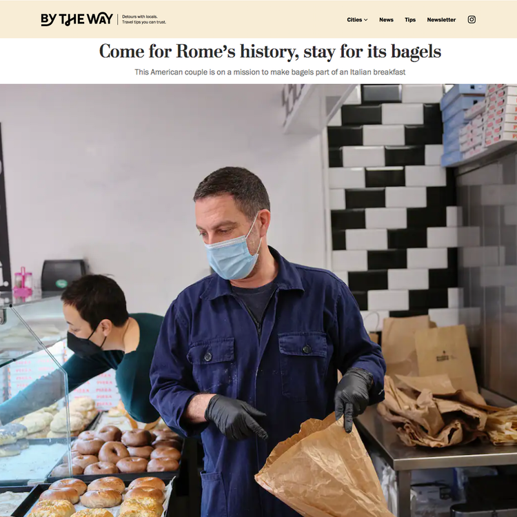 bytheway-come-for-romes-history