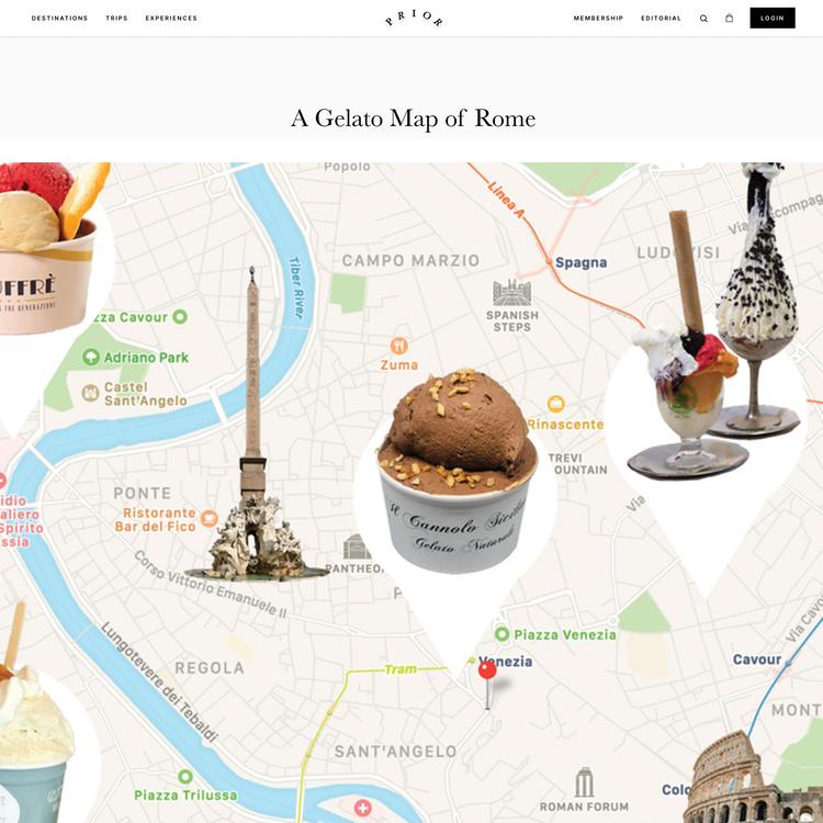 prior-gelato-map-rome